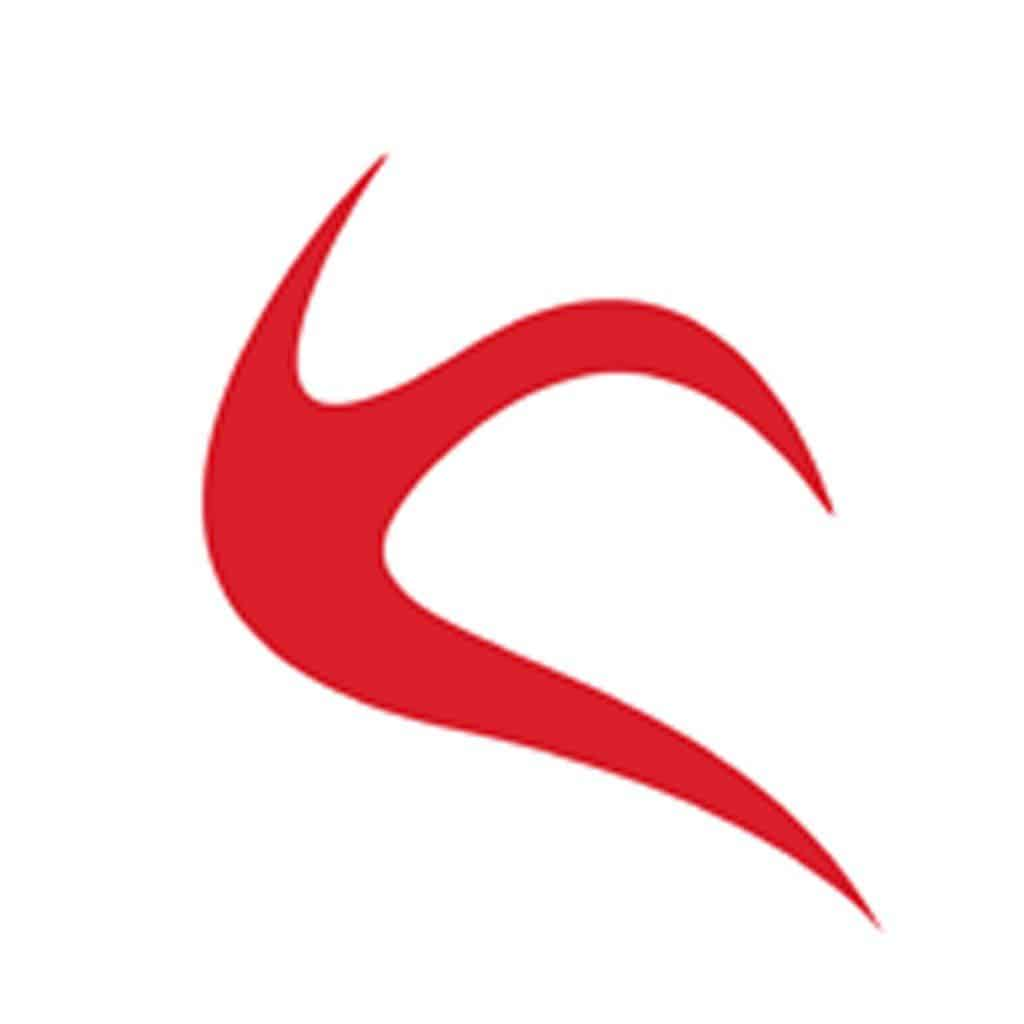 Leading Unified Communications Solutions - Acrobits
