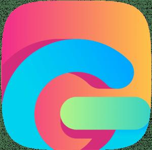 groundwire app logo